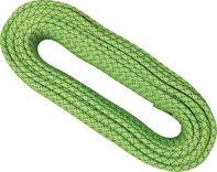 Horolezecká lana s délkou 25 až 49 m • Zboží.cz 8b4431fa26a