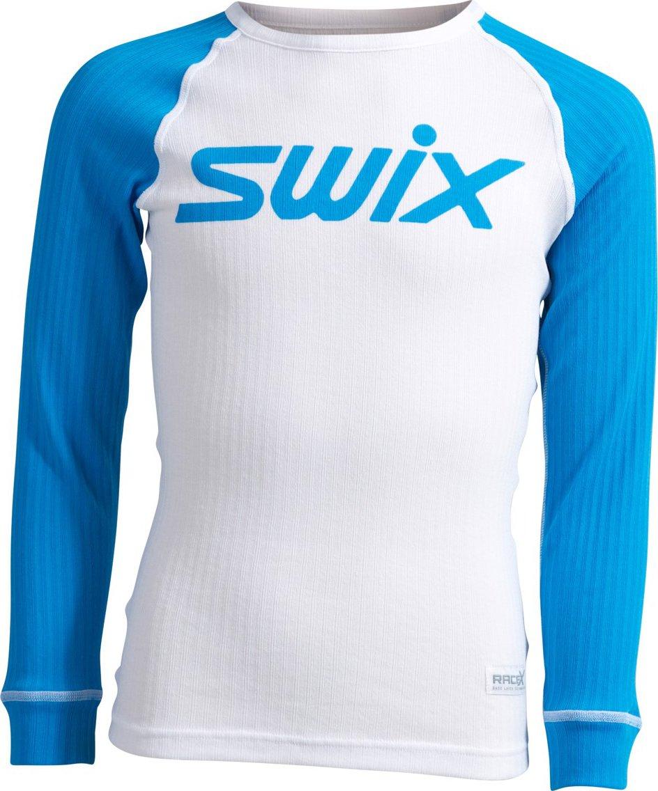 SWIX RaceX modré bílé od 404 Kč • Zboží.cz 187af50428
