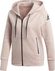 Dámské mikiny adidas s velikostí XS • Zboží.cz 9b1bfd4fef