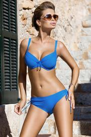 dámské plavky Ewlon Dolores II světle modré 46G 68703306c5