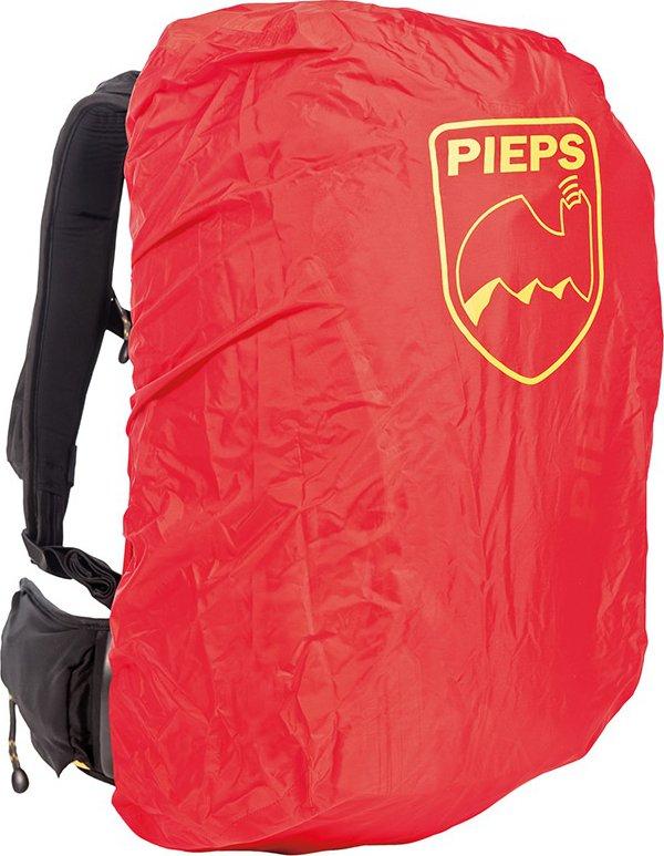 a5c8d5881a Pieps Backpack Raincover M od 450 Kč