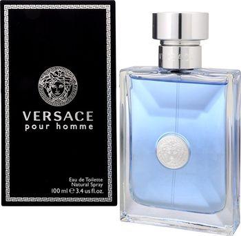 Versace Pour Homme M EDT od 29 Kč (82%) • Zboží.cz 35297309965