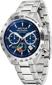 b6df38cbe hodinky Sector 695 R3273613004