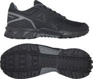 3b38974fbd7 pánská běžecká obuv Reebok Ridgerider Trail 4 CN5929