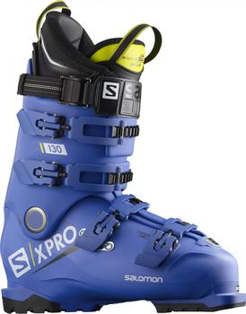 Salomon X Pro 130 2018 19. Sportovní lyžařské boty ... f9d13b8261