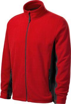 Pánská fleece bunda mikina Frosty ADLER CZECH 7ee41004ad