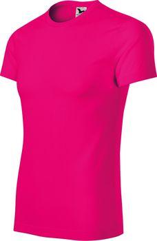 6efa9366f758 Sportovní tričko Star unisex ADLER CZECH…