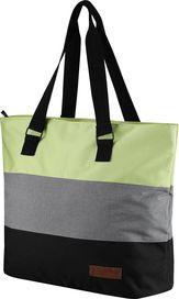 kabelka Alpine Pro Rose dámská kabelka světle zelená 3d315f10247