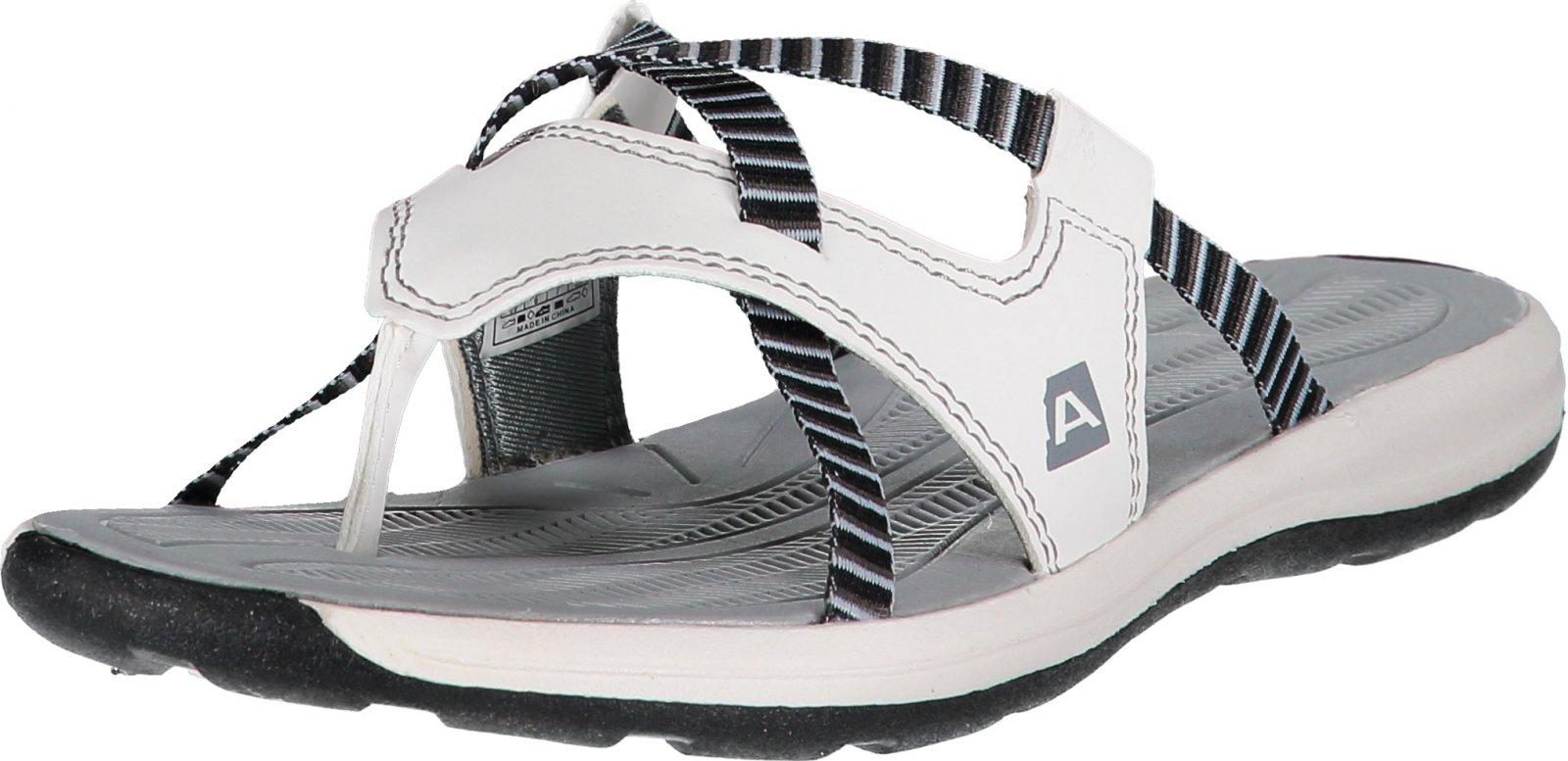 Alpine Pro Elma LBTN208 bílé 38 od 449 Kč • Zboží.cz 5f869f3c1c