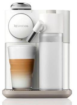 De´Longhi Nespresso Gran Lattissima EN650.W
