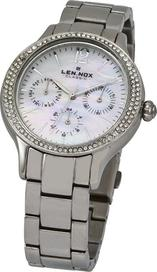 eb73c42a12 hodinky Len.Nox LC L401S-7
