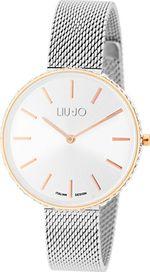 9efe95b2fa hodinky Liu.Jo Glamour Globe Maxi TLJ1414