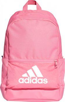 46788c0be5 Adidas Clas Bp Bos růžový od 490 Kč