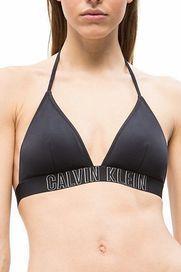 2ef74b533c dámské plavky Calvin Klein KW0KW00592-094