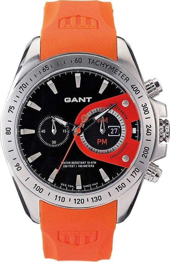 5496e481b GANT W10384 od 2 080 Kč | Zboží.cz