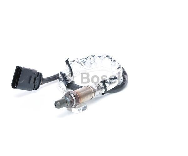 Bosch 0 258 005 081 Sonde Lambda