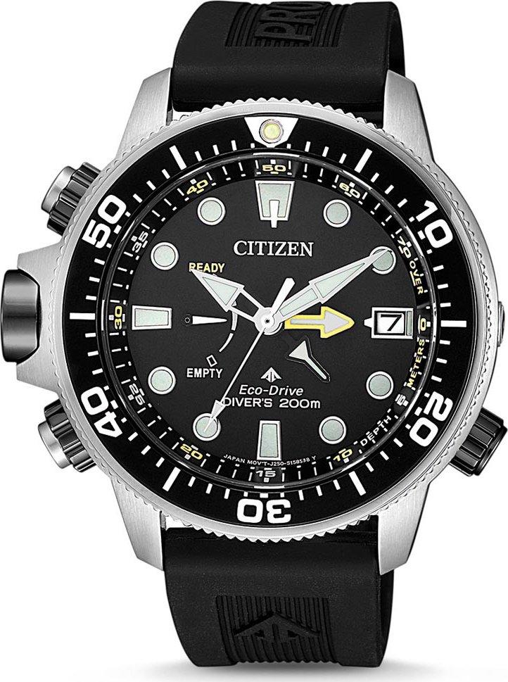 dcdd8288a Citizen BN2036-14E od 12 152 Kč | Zboží.cz