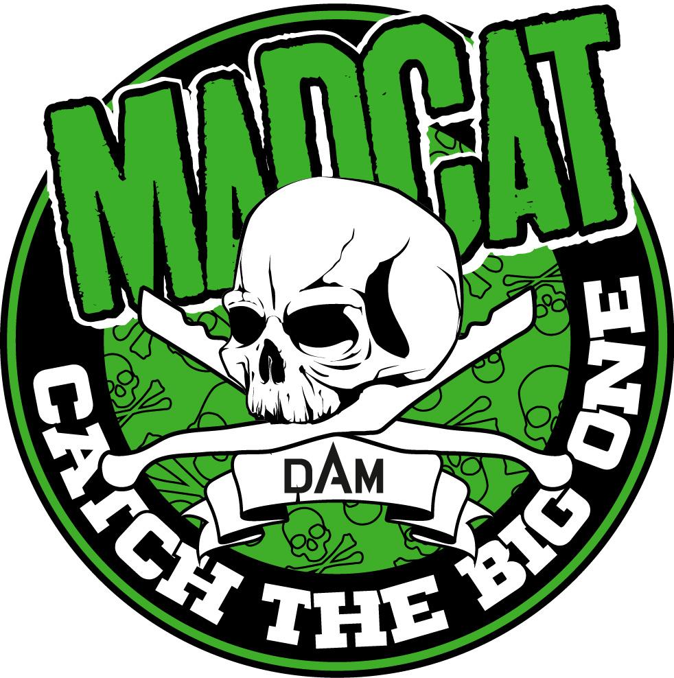 Madcat Single Rod Holdall 160 cm od 449 Kč | Zboží.cz