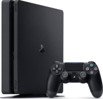 Sony Playstation 4 Slim 500 GB