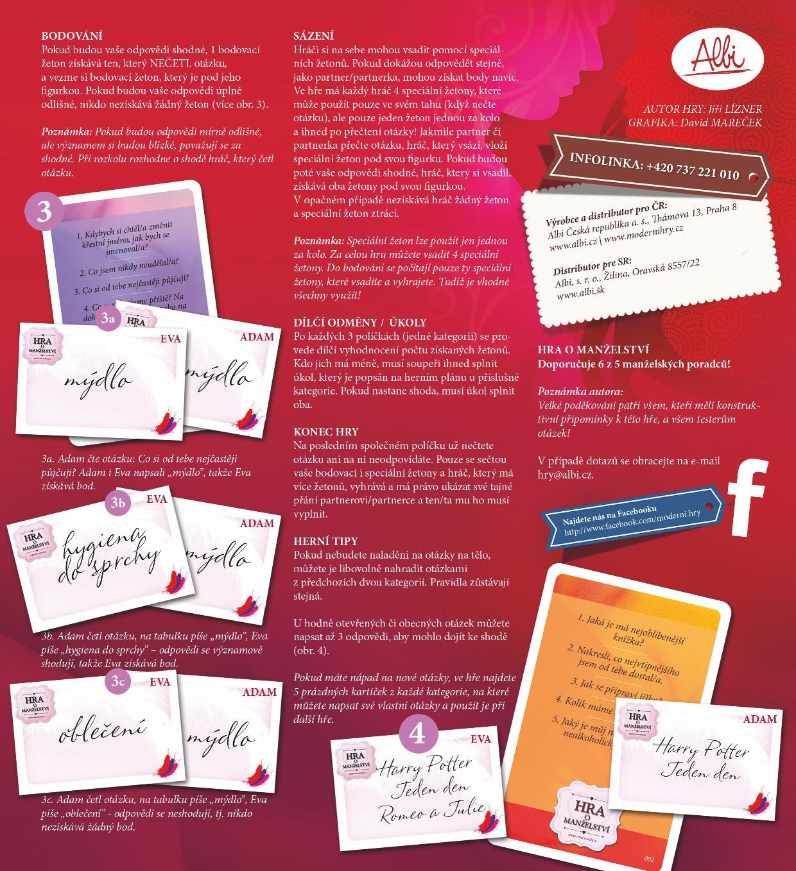 manželské weby manželské weby párování manželství istanbul gay seznamka