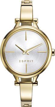 8374131c76c Dámské hodinky Esprit jsou skvělou volbou pro všechny dámy