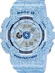 4a4fc5597e8 Dámské a digitální hodinky • Zboží.cz