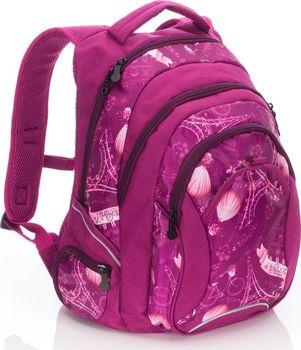 Oxy Fashion batoh od 689 Kč • Zboží.cz 73d98e9be1