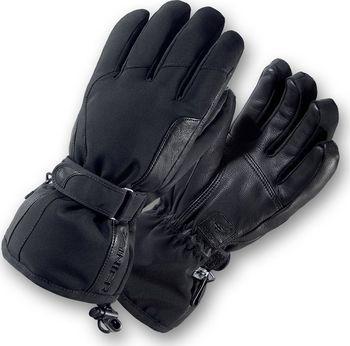 Pánské lyžařské rukavice ZANIER… 9e2a13fa6e