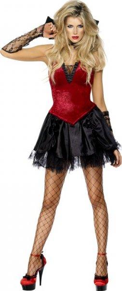 Smiffys Dámský kostým
