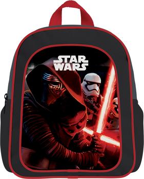 Batoh dětský předškolní Star Wars od 219 Kč • Zboží.cz 65024749d0