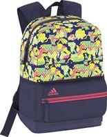 Dětský batoh Adidas XS AB1784 10 L a56b20979e