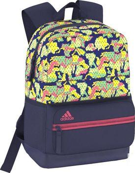 426d9b43797 Dětský batoh Adidas XS AB1784 10 L od 660 Kč • Zboží.cz