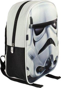 Batůžek 3D Star Wars Stormtrooper od 269 Kč • Zboží.cz 40e6b3da6a