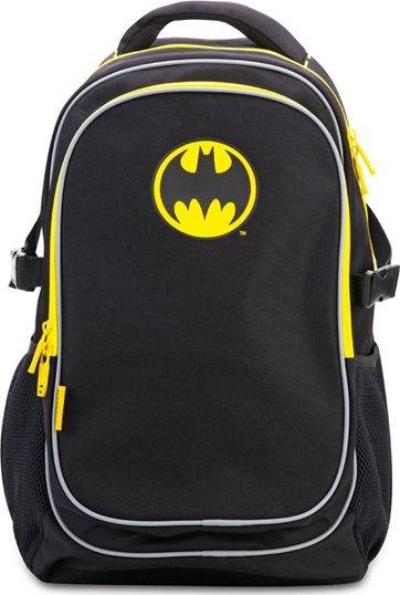 Presco Group Batman Original s pončem od 1 039 Kč • Zboží.cz 1725721c41