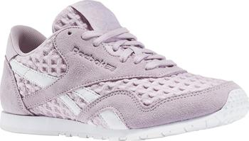 Reebok Cl Nylon Slim Architect fialová 38 468cdc1340