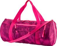 sportovní taška Puma Fit At Sports Duffle af781f50597