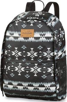 3570da2085e Dakine Stashable Backpack 20 l od 594 Kč • Zboží.cz