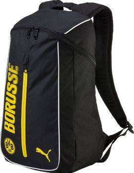 cc649ed57e6 Puma BVB Fanwear Backpack • Zboží.cz