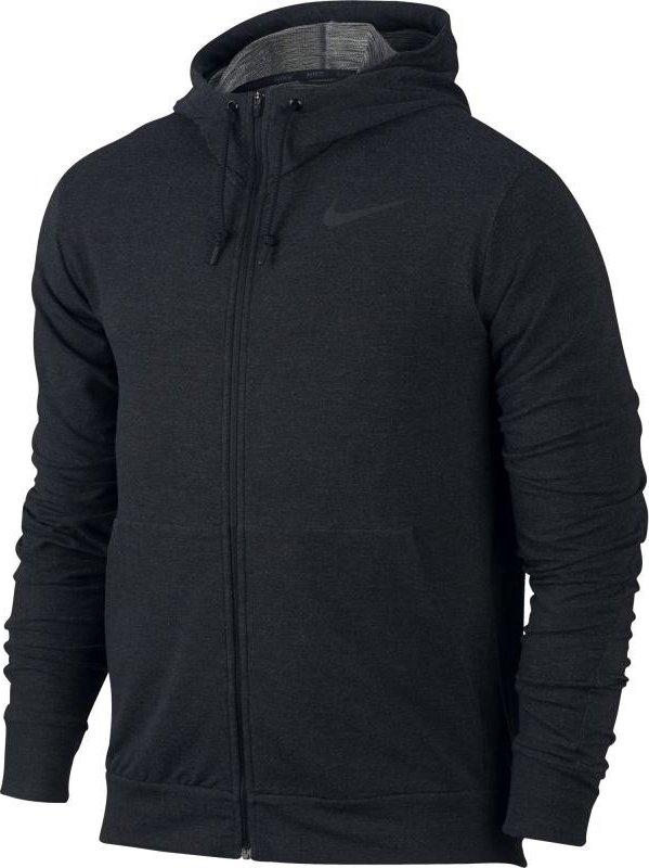 Nike Dri-fit 742210-010 černá XL od 1 134 Kč • Zboží.cz 5b85d7d6cb0