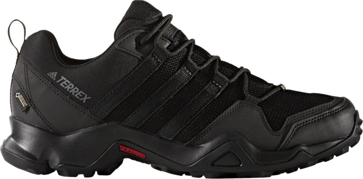 61cbf9b9815f5 Adidas Terrex Ax2R Gtx černá 42 od 1 990 Kč | Zboží.cz