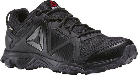 Pánská Černá Sportovní obuv o velikosti 40 od značky Reebok