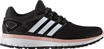 adidas Energy Cloud Wtc W černá • Zboží.cz 893a58ff45