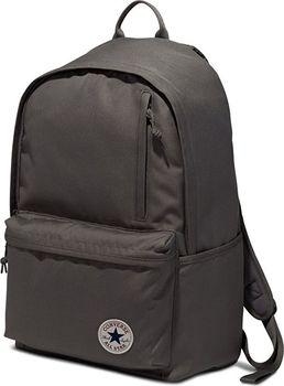 fffa497a003 Converse Batoh Poly Original Backpack Converse Charcoal od 920 Kč ...