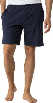 Tommy Hilfiger Cotton Icon Sleepwear Shorts 2S87904674-416 Navy Blazer 053bf10646