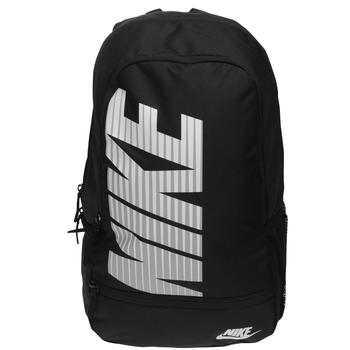 Nike Classic Sand Backpack • Zboží.cz b596d80eb6