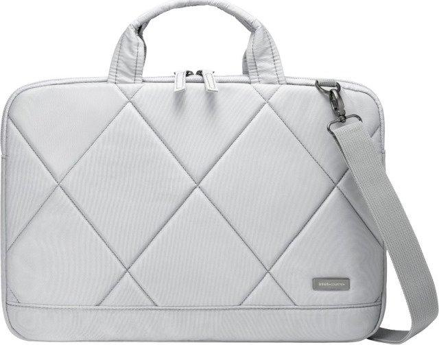 9580301978 Asus Aglaia Carry Bag 90XB0250-BBA020