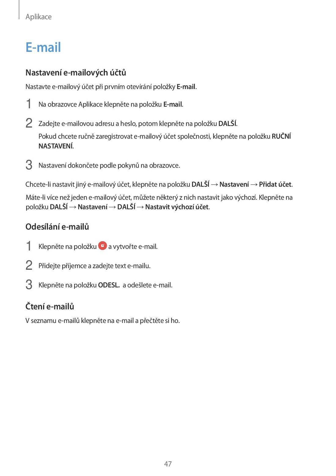 samsung j3 2017 manual pdf