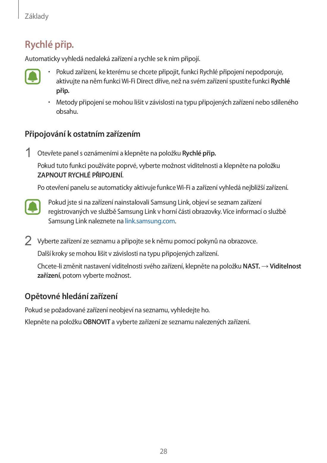 samsung galaxy a5 manual pdf