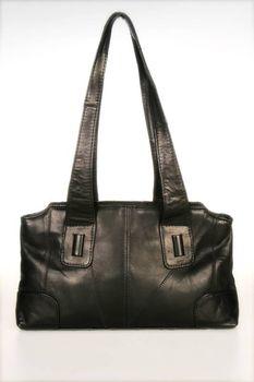 Dámská kožená kabelka Natali 83d194bc7ec