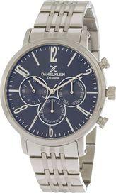 hodinky Daniel Klein Exclusive DK11206-3 0081b373cc